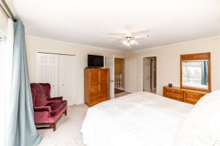 Photo 32: 26 Windermere Crescent: St. Albert House for sale : MLS®# E4235559