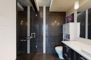 Photo 15:  in Edmonton: Zone 12 Condo for sale : MLS®# E4232083