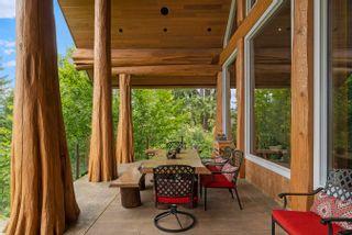 Photo 134: 1897 Blind Bay Road: Blind Bay House for sale (Shuswap Lake)  : MLS®# 10233379