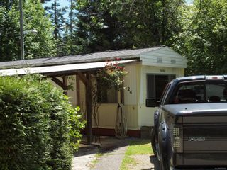Photo 2: 24 5679 Tomswood Rd in : PA Port Alberni Manufactured Home for sale (Port Alberni)  : MLS®# 879010