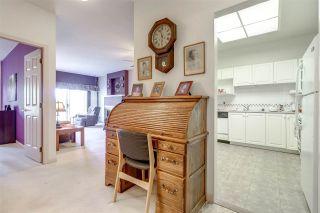 "Photo 12: 212 4728 53 Street in Delta: Delta Manor Condo for sale in ""Sunningdale"" (Ladner)  : MLS®# R2344790"