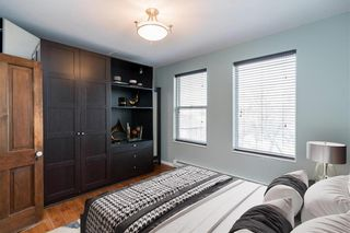 Photo 12: 14 854 Alverstone Street in Winnipeg: West End Condominium for sale (5C)  : MLS®# 202108643