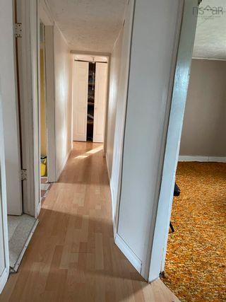 Photo 15: 301 Ghana Avenue in New Glasgow: 106-New Glasgow, Stellarton Residential for sale (Northern Region)  : MLS®# 202120454