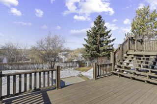 Photo 25: 5310 41 Street: Cold Lake House for sale : MLS®# E4234077