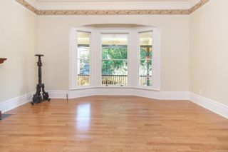 Photo 7: 1 224 Superior St in : Vi James Bay Row/Townhouse for sale (Victoria)  : MLS®# 856419