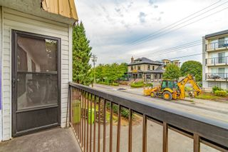 """Photo 25: 9 46085 GORE Avenue in Chilliwack: Chilliwack E Young-Yale Townhouse for sale in """"Sherwood Gardens"""" : MLS®# R2616446"""