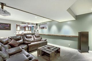 Photo 37: 1009 Prairie Springs Hill SW: Airdrie Detached for sale : MLS®# A1042404