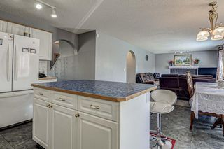 Photo 6: 143 Edgeridge Close NW in Calgary: Edgemont Detached for sale : MLS®# A1133048