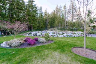 """Photo 15: 3279 BLACK BEAR Way: Anmore House for sale in """"UPLANDS"""" (Port Moody)  : MLS®# R2013219"""