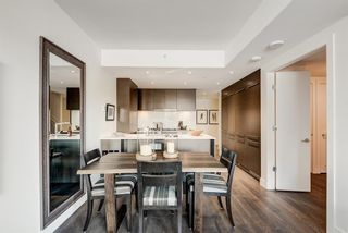 Photo 27: 105 1025 5 Avenue SW in Calgary: Downtown West End Apartment for sale : MLS®# A1118262