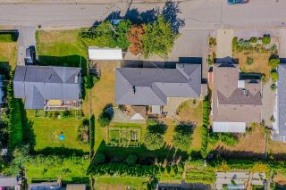 Photo 37: 32582 FLEMING Avenue in Mission: Mission BC House for sale : MLS®# R2616519