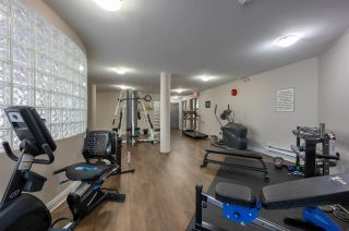 "Photo 28: 115 3176 GLADWIN Road in Abbotsford: Central Abbotsford Condo for sale in ""Regency Park"" : MLS®# R2478472"