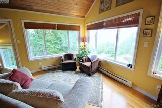 Photo 14: 3013 Manzer Rd in SOOKE: Sk 17 Mile House for sale (Sooke)  : MLS®# 814188