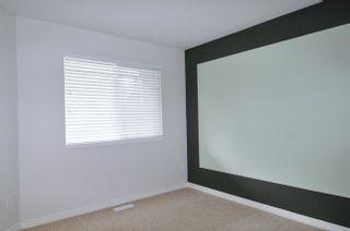 Photo 23: 23694 KANAKA Way in Maple Ridge: Cottonwood MR House for sale : MLS®# V901228