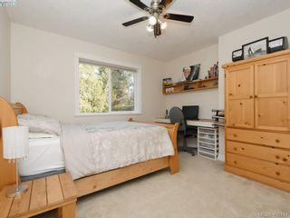 Photo 13: 766 Hanbury Pl in VICTORIA: Hi Bear Mountain House for sale (Highlands)  : MLS®# 804973