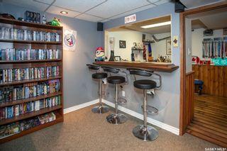 Photo 27: 2518 Wiggins Avenue South in Saskatoon: Adelaide/Churchill Residential for sale : MLS®# SK867496