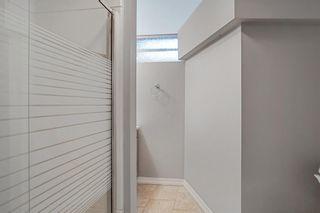 Photo 25: 117 Havenhurst Crescent SW in Calgary: Haysboro Detached for sale : MLS®# A1052524