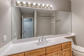Photo 21: 272 Cannington Place SW in Calgary: Canyon Meadows Detached for sale : MLS®# A1152588
