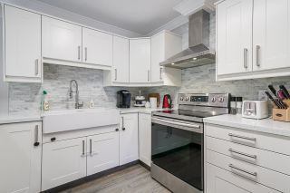 """Photo 4: 207 45669 MCINTOSH Drive in Chilliwack: Chilliwack W Young-Well Condo for sale in """"McIntosh Village"""" : MLS®# R2589956"""
