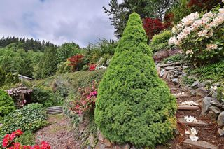 """Photo 19: 35679 TIMBERLANE Drive in Abbotsford: Abbotsford East House for sale in """"MOUNTAIN VILLAGE"""" : MLS®# R2393387"""