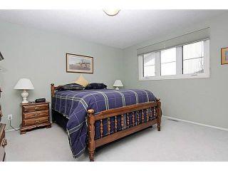 Photo 11: 136 LAKE MEAD Crescent SE in CALGARY: Lk Bonavista Estates Residential Detached Single Family for sale (Calgary)  : MLS®# C3608866