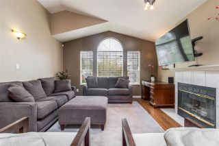 Photo 1: 1647 PHILIP Avenue in North Vancouver: Pemberton NV House for sale : MLS®# R2263711