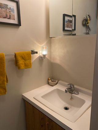 Photo 12: 29 WILLOWDALE Place in Edmonton: Zone 20 Townhouse for sale : MLS®# E4265600
