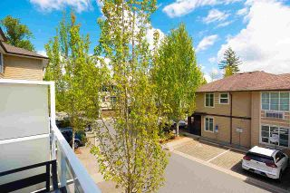 """Photo 21: 74 15405 31 Avenue in Surrey: Grandview Surrey Townhouse for sale in """"NUVO2"""" (South Surrey White Rock)  : MLS®# R2577675"""