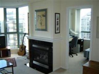 Photo 11: #1602  4788 Hazel Street in Burnaby: Condo for sale (Forest Glen BS)  : MLS®# V533128