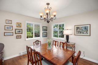 Photo 13: 2935 Foul Bay Rd in : OB Henderson House for sale (Oak Bay)  : MLS®# 873544