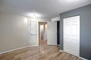 Photo 29: 1195 Ranchlands Boulevard NW in Calgary: Ranchlands Detached for sale : MLS®# A1142867