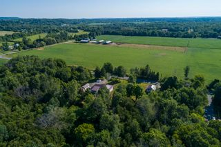 Photo 2: 360 Lawson Road: Brighton House for sale (Northumberland)  : MLS®# 271269