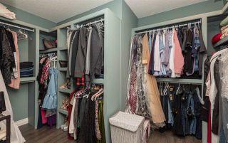Photo 24: 17467 107 Street in Edmonton: Zone 27 House for sale : MLS®# E4234084