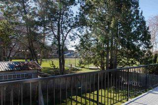 Photo 26: 5388 45 AVENUE in Delta: Delta Manor House for sale (Ladner)  : MLS®# R2539111