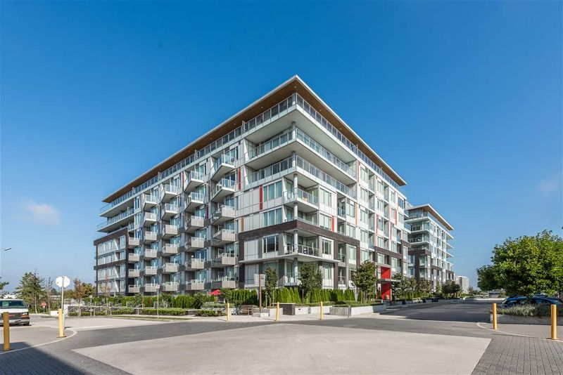 FEATURED LISTING: 910 - 10780 NO. 5 Road Richmond