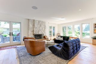 """Photo 4: 1086 PACIFIC Court in Delta: English Bluff House for sale in """"THE VILLAGE"""" (Tsawwassen)  : MLS®# R2553515"""