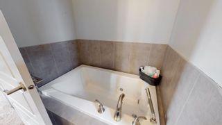 Photo 21: 62 STRAWBERRY Lane: Leduc House for sale : MLS®# E4262526