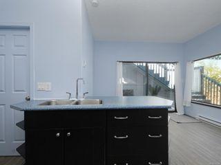 Photo 9: 2059 N Kennedy St in : Sk Sooke Vill Core House for sale (Sooke)  : MLS®# 874622