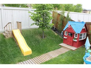 Photo 27: 242 CRYSTAL GREEN Point(e): Okotoks House for sale : MLS®# C4084538