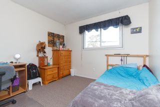 Photo 19: 10 Quincy St in : VR Hospital House for sale (View Royal)  : MLS®# 859318