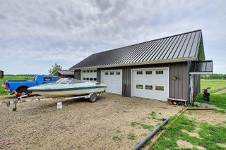 Photo 36: 48273 RGE RD 254: Rural Leduc County House for sale : MLS®# E4247748