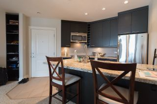 "Photo 10: 318 2970 KING GEORGE Boulevard in Surrey: Elgin Chantrell Condo for sale in ""Watermark"" (South Surrey White Rock)  : MLS®# R2011813"