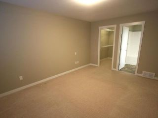 Photo 18: 4 1711 COPPERHEAD DRIVE in : Pineview Valley Townhouse for sale (Kamloops)  : MLS®# 148413