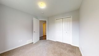 Photo 8: 35 3305 ORCHARDS Link in Edmonton: Zone 53 Townhouse for sale : MLS®# E4266164