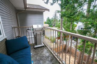 Photo 26: 307 262 Birch St in : CR Campbell River Central Condo for sale (Campbell River)  : MLS®# 885783