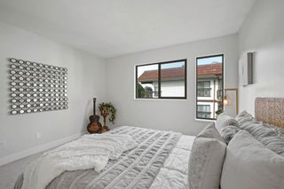 """Photo 19: 310 737 HAMILTON Street in New Westminster: Uptown NW Condo for sale in """"The Courtyards"""" : MLS®# R2597466"""