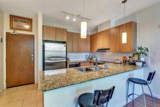 Photo 13: 403 15322 101 Avenue in Surrey: Guildford Condo for sale (North Surrey)  : MLS®# R2590338