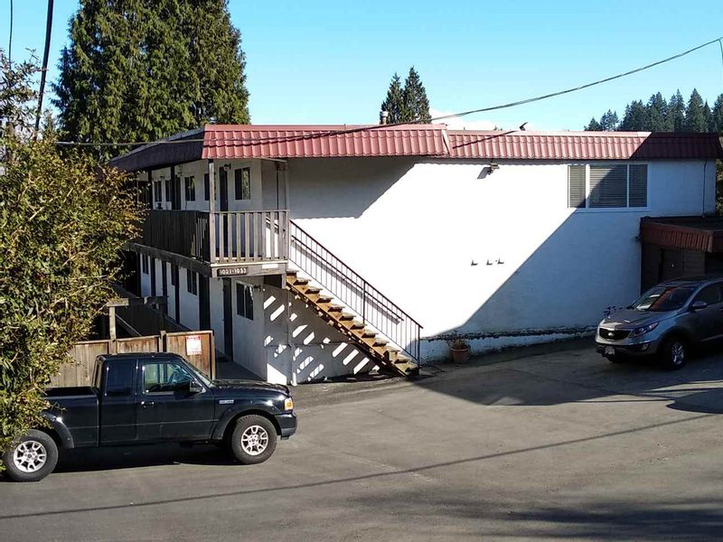 FEATURED LISTING: 1021 CLARKE Road Port Moody