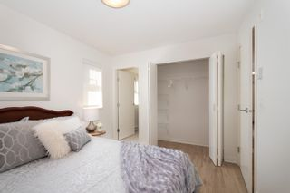 """Photo 8: 217 2888 E 2ND Avenue in Vancouver: Renfrew VE Condo for sale in """"SESAME"""" (Vancouver East)  : MLS®# R2621244"""