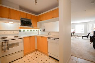 """Photo 9: 322 5500 ANDREWS Road in Richmond: Steveston South Condo for sale in """"SOUTHWATER"""" : MLS®# R2077162"""
